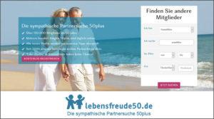 Lebensfreude50