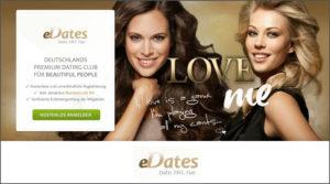 eDates