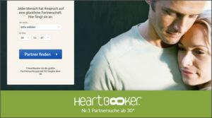Heartbooker