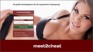 Meet2Cheat