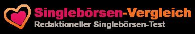 Singleboersen-Vergleichen.de