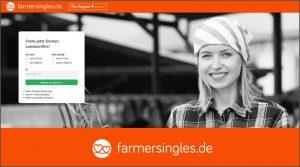 FarmerSingles